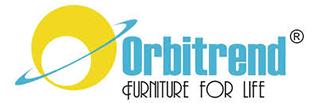 Orbitrend