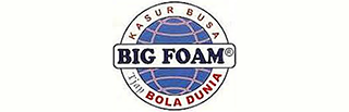 Big Foam