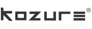 Kuzure