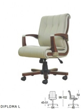 Savello-Execuitve-Chairs-Diploma-L